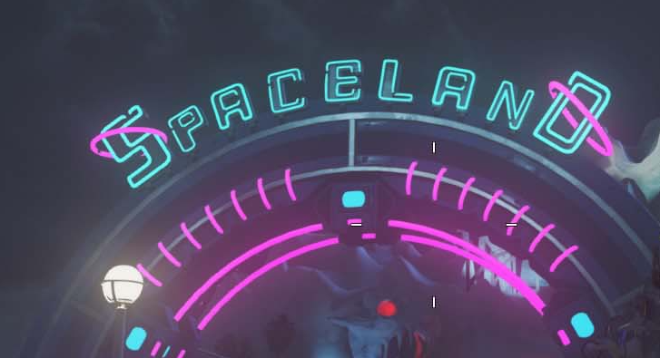 SpaceLand sign.png